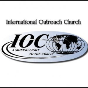 Profile picture for International Outreach Church