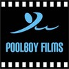 Poolboy Films