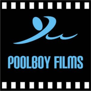 Profile picture for Poolboy Films