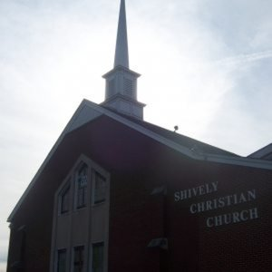 Profile picture for Shively Christian Church