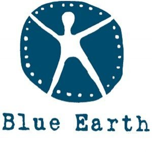 Profile picture for Blue Earth