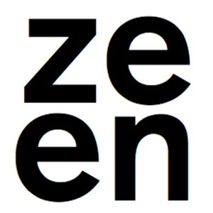 Profile picture for Dezeen