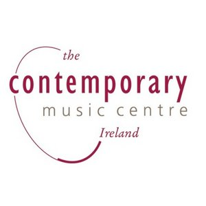 Profile picture for Contemporary Music Centre
