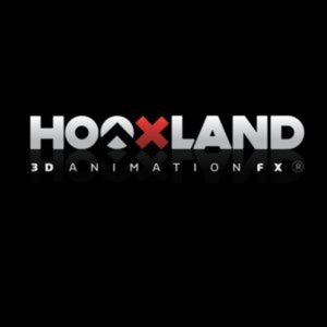 Profile picture for Hoaxland