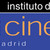 Instituto del Cine Madrid