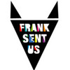 Frank Sent Us