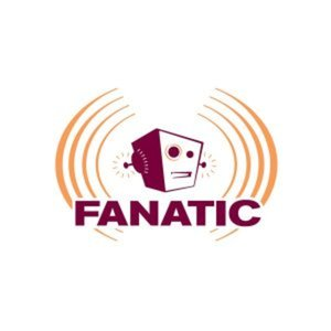 Profile picture for Fanatic Promotion, Inc.