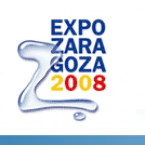 Profile picture for Expo Zaragoza 2008