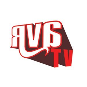 Profile picture for RVA TV