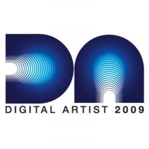 Profile picture for Intel Digital Artist 2009