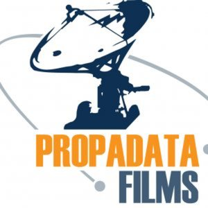Profile picture for Propadata Films