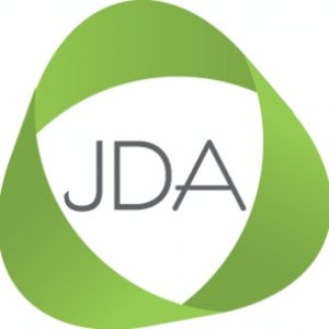 Profile picture for JDA International