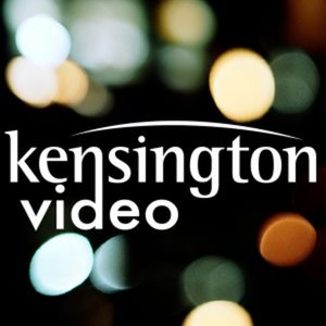 Profile picture for Kensington