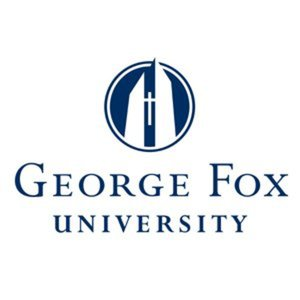 Profile picture for George Fox University