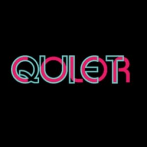 Profile picture for Quiet Color