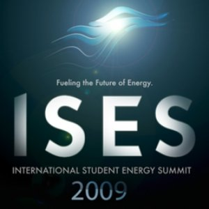 Profile picture for studentenergy.org