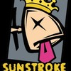 Sunstroke Entertainment