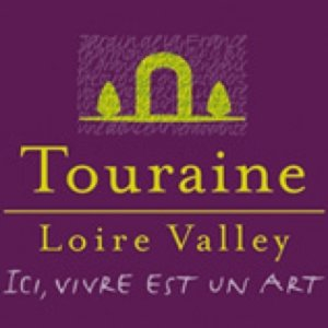 Profile picture for La Touraine Loire Valley