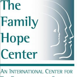 Profile picture for The Family Hope Center