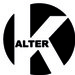Alter-K Musicsupervision