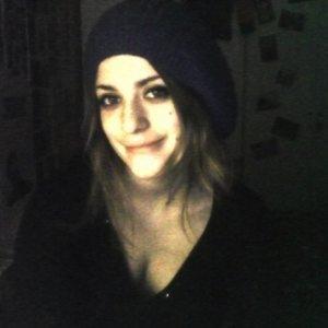 Profile picture for Simona Conti