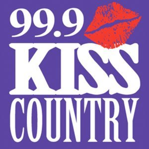 Profile picture for Kiss Country