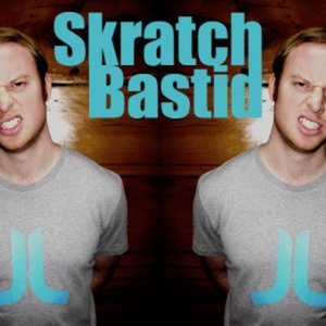 Profile picture for Skratch Bastid