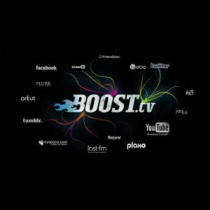 Profile picture for Boost.tv