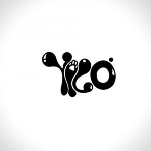 Profile picture for Yico
