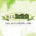 ArtRelish.com