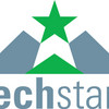 TechStars