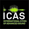 ICAS Network