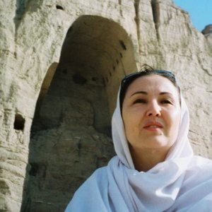 hazara people 3 essay