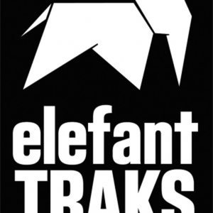 Profile picture for Elefant Traks