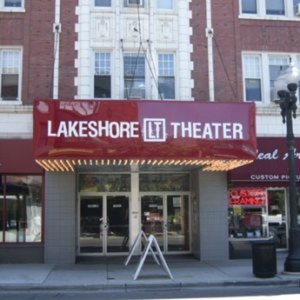 Profile picture for Lakeshore Theater