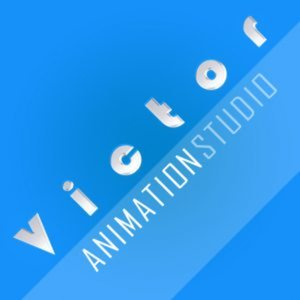 Profile picture for Victor Animation Studio
