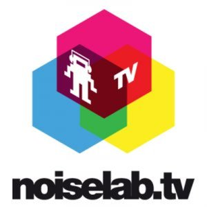 Profile picture for noiselab.tv