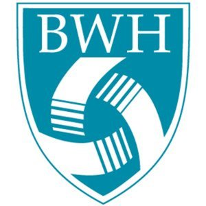 Profile picture for BWH Public Affairs