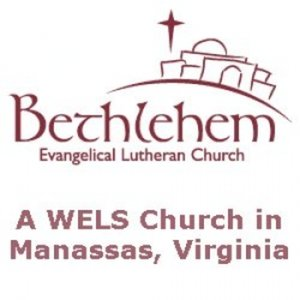 Profile picture for Bethlehem Evangelical Lutheran