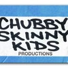 Chubby Skinny Kids