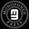 Monofonus Press