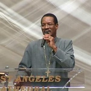 Profile picture for West Angeles COGIC