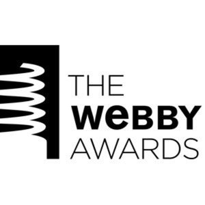 Profile picture for Webby Awards