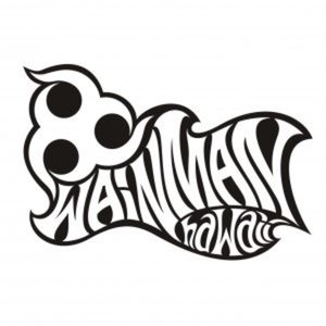 Profile picture for WainmanHawaii