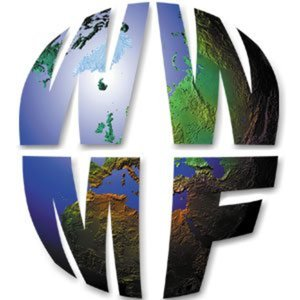 Profile picture for WWMF Media Tracts