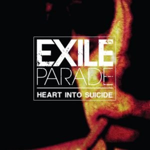 Profile picture for Exile Parade