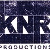KNR Productions