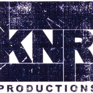 Profile picture for KNR Productions