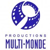 Productions Multi-Monde
