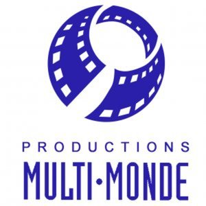 Profile picture for Productions Multi-Monde